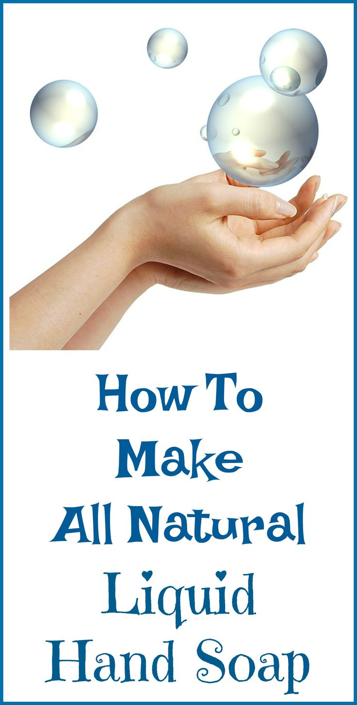 how to avoid hand rampsmtb
