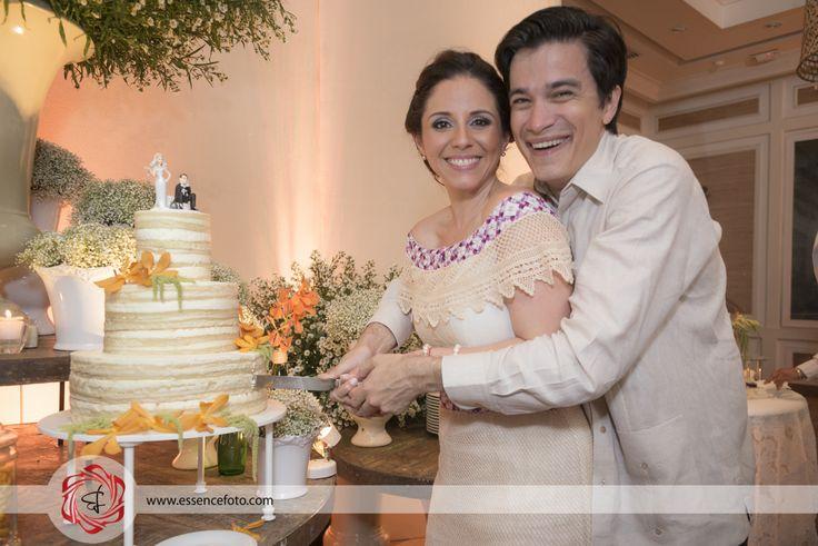 Panama bodas wedding fotograf a detalles for Detalles decoracion boda
