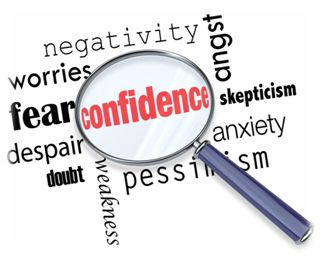 Individual: Self-Efficacy - Those who do not have great self-confidence and do not believe they can achieve their PA related goals usually succumb to not participating in any PA