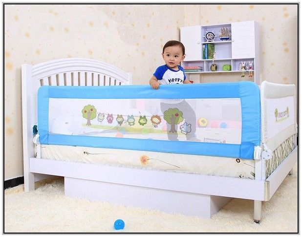 Best 25 Portable Toddler Bed Ideas On Pinterest