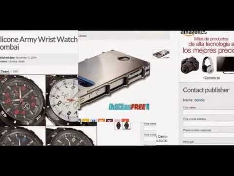 US Classifies Ads. Post Classified Ads For Free. is the next generation of post free classifieds, post free ads. Free Classified Ads to sell your items online. Post free Classified Ads in Jobs, Veh...