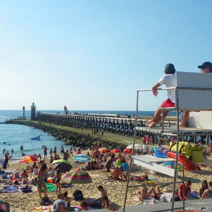 ob_4ec737_capbreton-plage-surveillee-phare-seco.jpg (1024×1024)