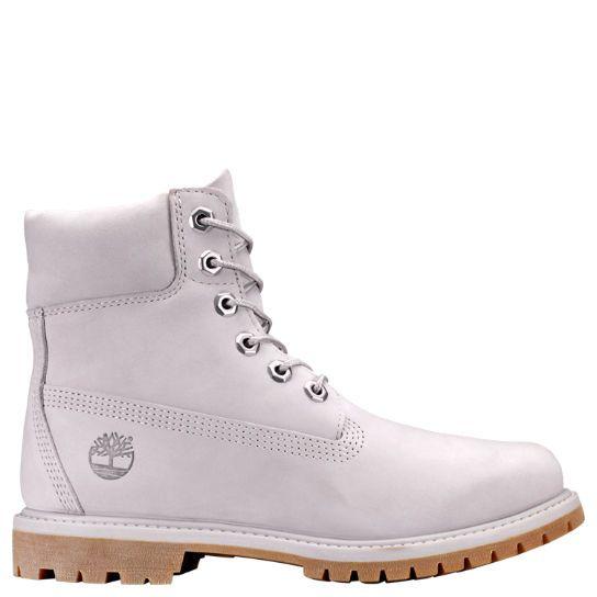 Timberland Women S 6 Inch Premium Waterproof Boots In 2019 Shoes Hiking Boots Women Timberland Boots Outfit Timberland Boots Women