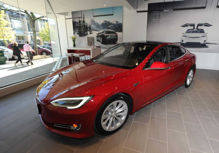 Battle over Tesla sales in Connecticut highly charged #Tesla #Models #car #Automotive #cars #Autos