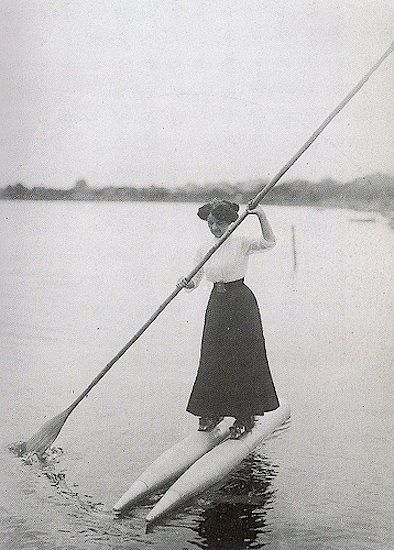 boat shoes 1900