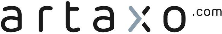 Job als SEO-Trainee (m/w) bei artaxo GmbH in Hamburg