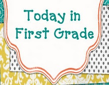 1st grade blog nice literacy ideas and free worksheets.