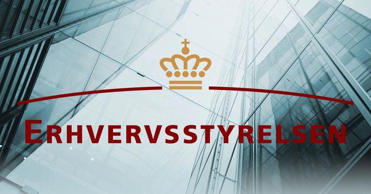 Pr. 1. januar 2014 blevdet muligt at stifte og få registreret et iværksætterselskab, IVS, i Danmark. KÆMPE mulighed...