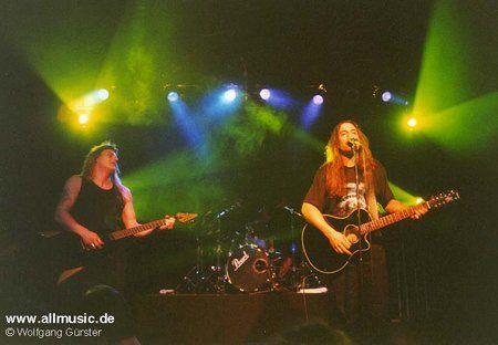 Chroming Rose / 1999 / 0001 / (c) Wolfgang Gürster