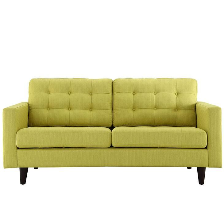 Best 25+ Cleaning upholstered furniture ideas on Pinterest   DIY ...