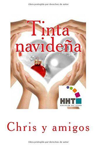 Tinta navideña CreateSpace Independent Publishing Platform https://www.amazon.es/dp/1522785485/ref=cm_sw_r_pi_awdb_x_X5-KybWPG6VMN