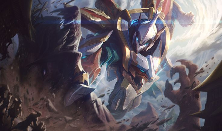 Surrender At 20 12 11 Pbe Update New Champion Sett Twelve New Skins Much More League Of Legends Lol League Of Legends League Of Legends Game
