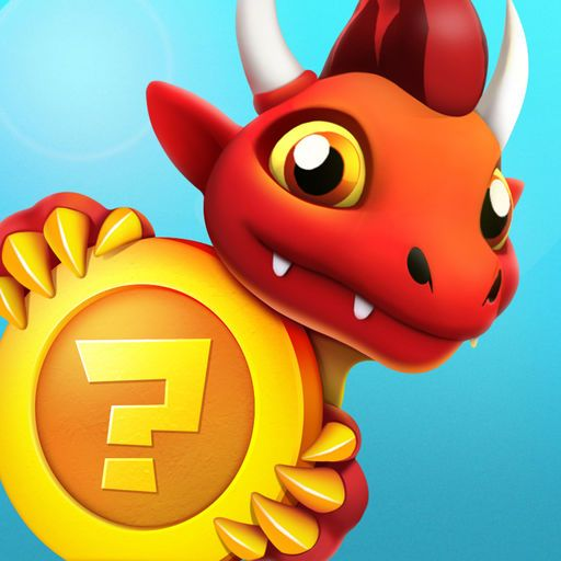 LETS GO TO DRAGON LAND GENERATOR SITE!  [NEW] DRAGON LAND HACK ONLINE 100% REAL WORKING: www.online.generatorgame.com Add Coins up to 999999 and Gems up to 9999 for Free: www.online.generatorgame.com Trust me! 100% safe secure and works guaranteed: www.online.generatorgame.com No more lies! Please Share this hack guys: www.online.generatorgame.com  HOW TO USE: 1. Go to >>> www.online.generatorgame.com and choose Dragon Land image (you will be redirect to Dragon Land Generator site) 2. Enter…