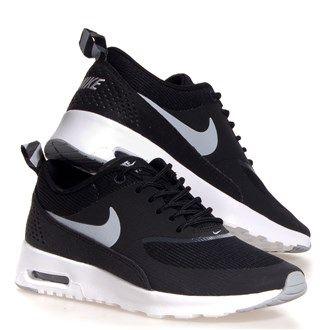 2016 Nike Sale