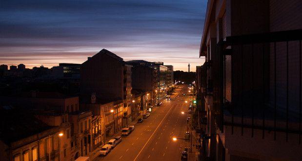 Técnicas de Fotografia Noturna | Fotografia-DG  O Professor Fernando Bagnola ensina neste artigo verdadeiras técnicas de fotografia noturna. Se gosta de fotografia noturna não pode perder este artigo!