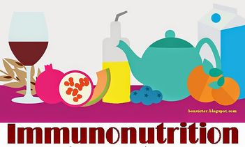 Allergies et intolérances alimentaires - Immuno-nutrition  @Mj0glutenVG #0GlutenVegeBrest #sansgluten #coeliaque #VEGAN #RogerMussi #Allergie #intolérance #sensibilité #alimentaire #Immunonutrition #kousmine  http://0-gluten-vege-brest.weebly.com/blog-santeacute-health-zeroglutenvegebrest/allergies-et-intolerances-alimentaires-immuno-nutrition