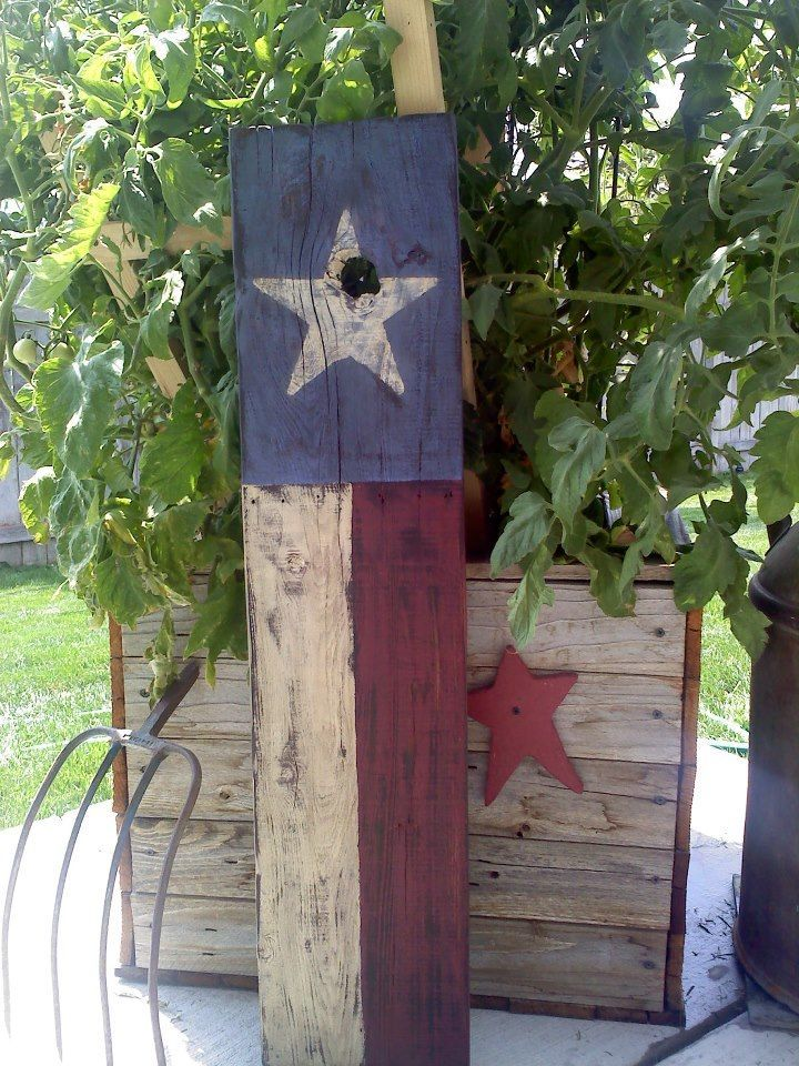 100+ year old barn wood flag  By Country Crow Creations  facebook.com/countrycrowcreations