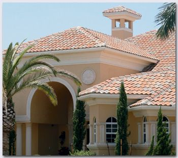 Best 44 Best Capistrano Concrete Roof Tiles Images On Pinterest 400 x 300