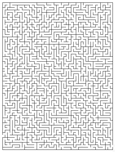 /picturesofmazes | Home > Mazes > Maze 35