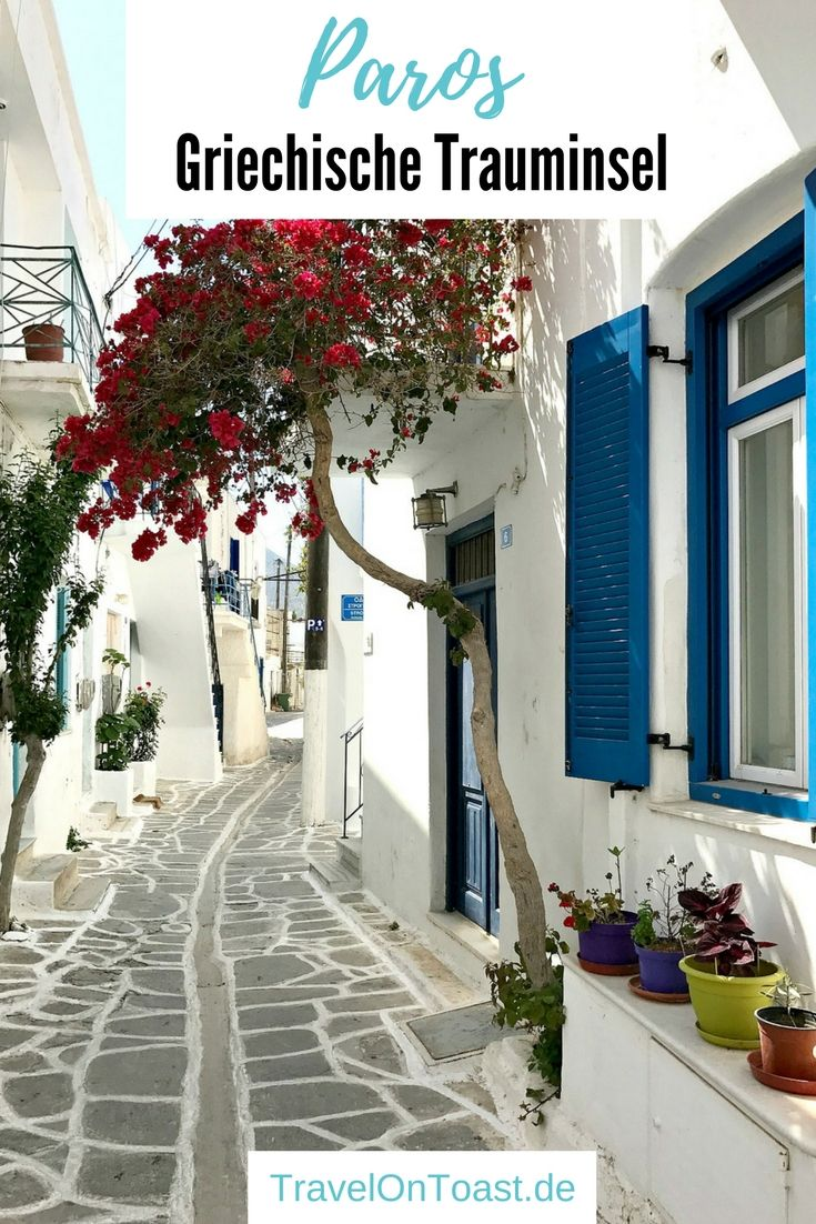 17774 Best Travel Happiness Images On Pinterest Travel