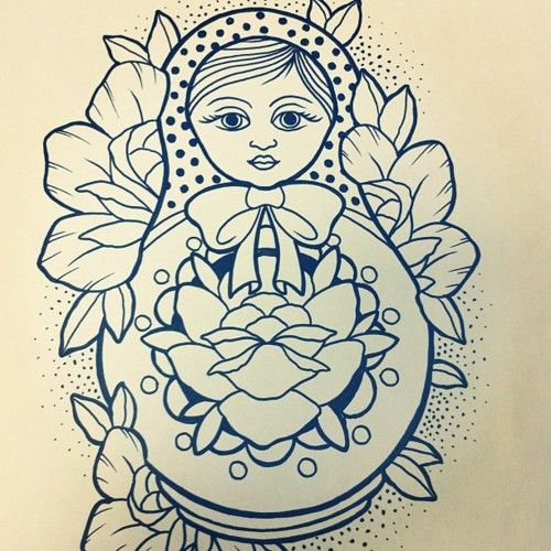 I cannot wait to turn 18 to get this tattoo with my 2 sisters. This one is my favorite so far