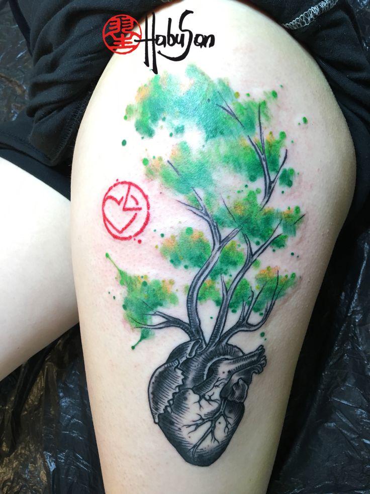 221 best tattoos aus dem atelier habu san images on pinterest. Black Bedroom Furniture Sets. Home Design Ideas
