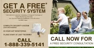 Best home security companies in Chicago. Residents in Chicago are in possession of a completely independent resource to refer to when in the market for a house home security system. http://www.projectshiningcity.org/the-data-of-best-home-security-companies/