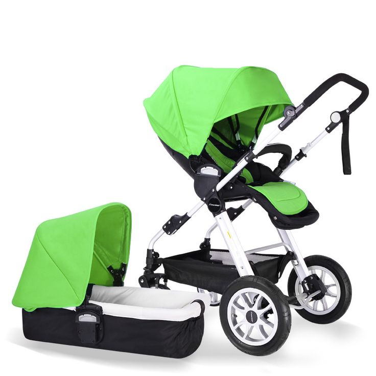 Baby Cheap-Pram-Strollers,Folding Baby Stroller Light,Portable Baby Carriage Stroller Brand,Lightweight Baby Sleeping Pushchair