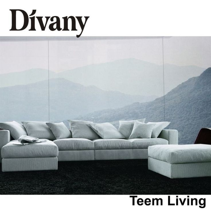DIVANY best corner sofa beds/clearance sofas/modern sofa bed D-27-K, View corner sofa beds, DIVANY Product Details from Zhejiang Divani Furniture Co., Ltd. (TEEM) on Alibaba.com