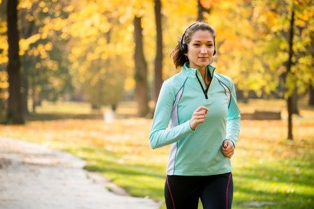 5-reasons-to-get-fit-in-autumn.jpg