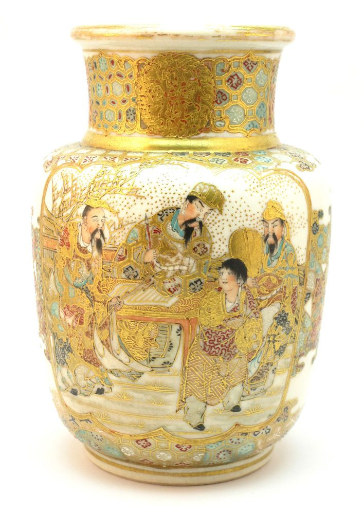 220 Best Ceramics Japanese Images On Pinterest Japanese Porcelain