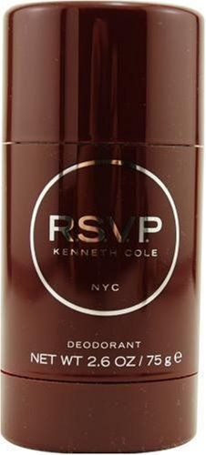Kenneth Cole Rsvp By Kenneth Cole For Men Deodorant 25Ounce Stick *** For more information, visit image link.
