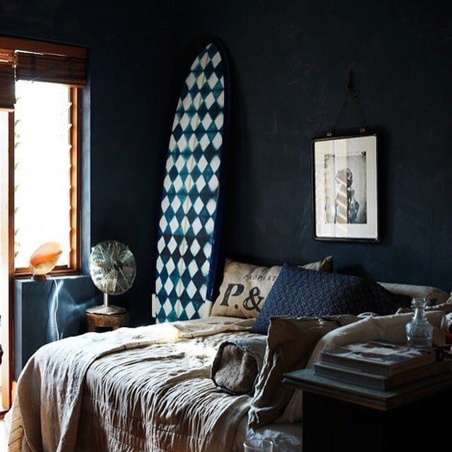 25 Best Ideas About Navy Blue Houses On Pinterest: 25+ Best Ideas About Navy Paint On Pinterest