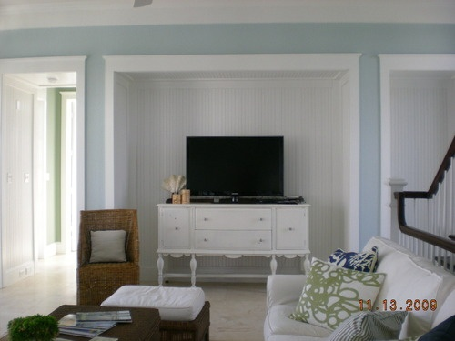 Sherwin Williams Tradewind My Master Bedroom Inspiration