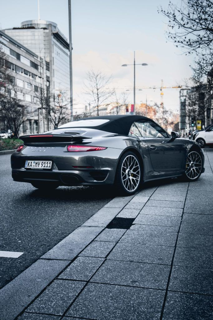 Best 4k Car Iphone 8 Background Wallpapers Free Download Car Iphone Wallpaper Car Wallpapers Iphone Wallpaper Car wallpapers for iphone hd