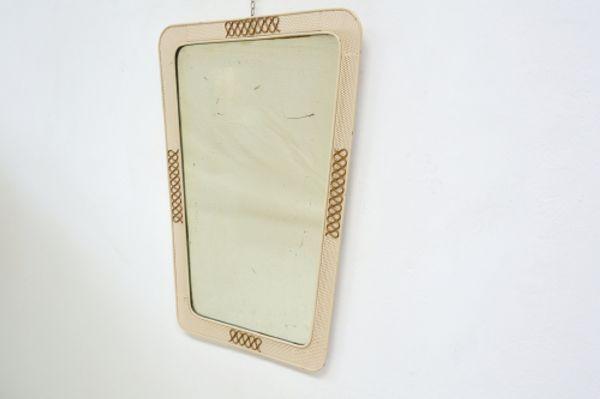 [Specchio anni 50] - Spazio900 Modernariato