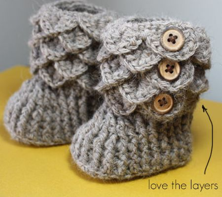 Adorable Fall Inspired, Handmade Accessories for Babies | Disney Baby
