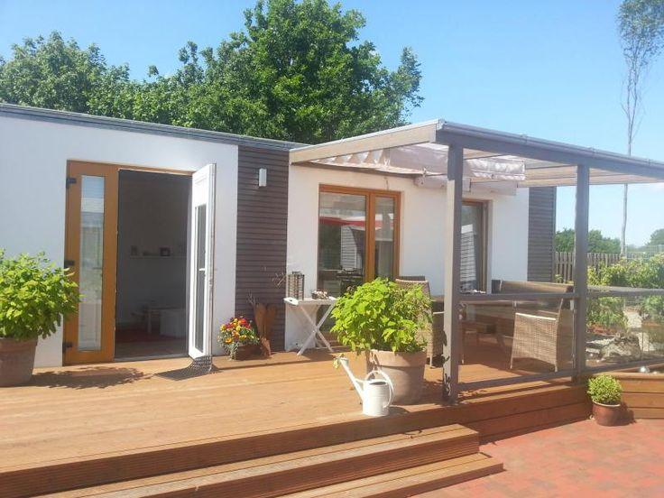 83 besten Terrasse Ideen Bilder auf Pinterest Schwimmbäder - 28 ideen fur terrassengestaltung dach