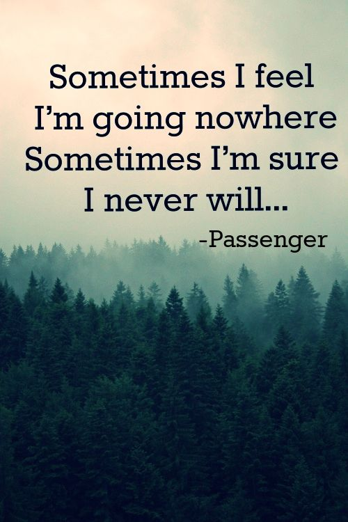 passenger lyrics - Google Search