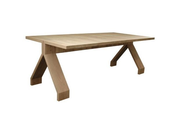 Pilat en Pilat tafel Jan