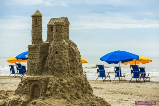 AIA SandCastle Competition 2015 2015,aia,beach,competition,galveston,sandcastle,