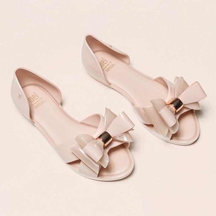 Buty Melissa - pachnące buty z gumy!  #pachnacebuty #melissa #butymelissa #gumowebuty #melaflex #sandaly #baleriny #butynalato #sandalymelissa #balerinymelissa #mel #melbymelissa