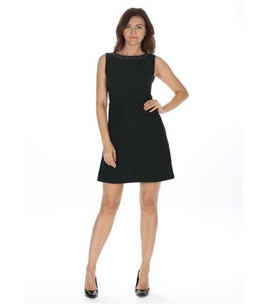 Sandro Ferrone Kadın Elbise 516653452 | Boyner