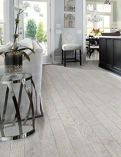 Recall the curative effects of the salt air and the play for Hardwood floor recall