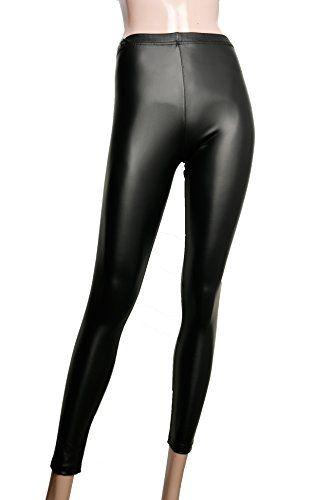 Women's Plus Size High Quality Printed Leggings(L9PL081_L... http://a.co/7QAofp7