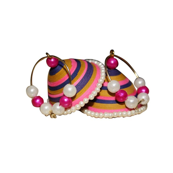 Choose From a Wide Range of Trendy Women's Bags & Fshion Accessories, Only @ https://www.estoor.com/index.php…