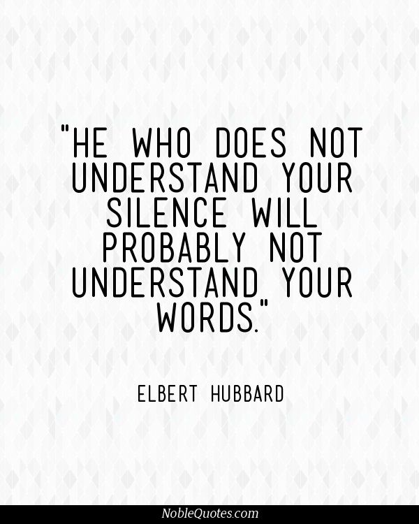 elbert hubbard essay on silence Done here by fra blog ryhatsilo1970 the essay on silence fra elbertus (elbert hubbard) on amazoncom free shipping on qualifying offers suede-bound blank-book.