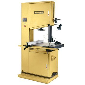 Special Offers - Powermatic 1791258 Model 2013 3 HP 3-Phase 20-Inch Bandsaw - In stock & Free Shipping. You can save more money! Check It (May 12 2016 at 05:49AM) >> http://chainsawusa.net/powermatic-1791258-model-2013-3-hp-3-phase-20-inch-bandsaw/