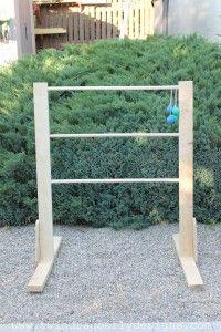 DIY Ladder Golf-014