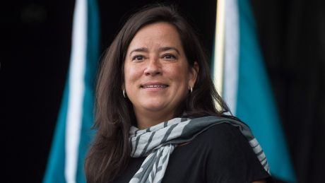 Justice Minister Jody Wilson-Raybould says the Liberal government will back a bill that calls for the full implementation of the United Nations Declaration on the Rights of Indigenous Peoples (UNDRIP), a move that could have wide-ranging consequences in Canadian law.
